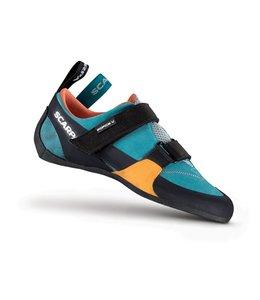 Scarpa Women's Force V Climbing Shoes