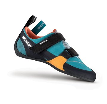 Scarpa Women's Force V Climbing Shoes
