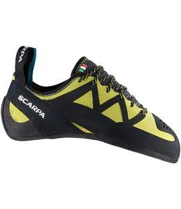 Scarpa Vapor Climbing Shoes