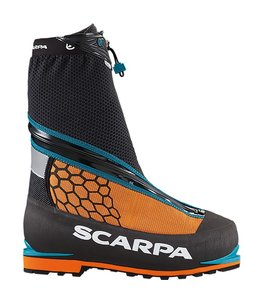 Scarpa Phantom 6000 Mountaineering Boots