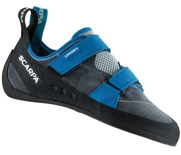 Scarpa Men's Origin Climbing Shoes