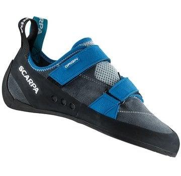 Scarpa Men's Origin Climbing Shoes