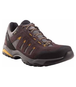 Scarpa Men's Moraine GTX Hiking Shoes