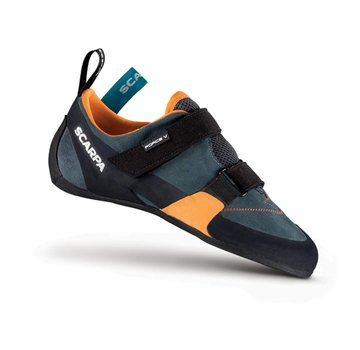 Scarpa Men's Force V Climbing Shoes