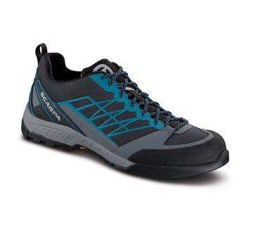 Scarpa Men's Epic Lite Hiking Shoes