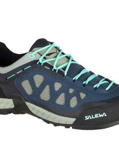 Salewa Women's Firetail 3 Approach Shoe