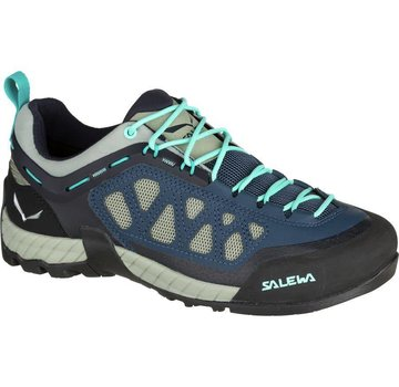 Salewa Women's Firetail 3 Approach Shoe-6