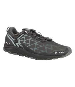 Salewa Men's Multi Track GTX Trail Running Shoes