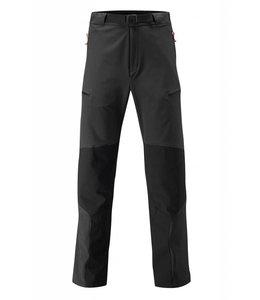 Rab Men's Vantage Pants- XL