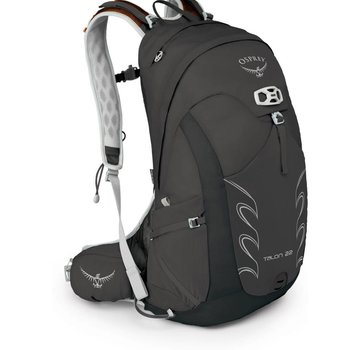 Osprey Talon 22 Day Pack