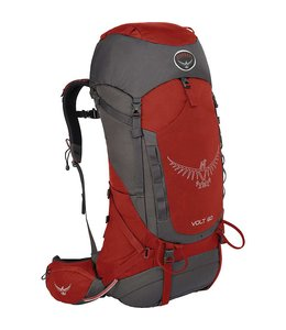 Osprey Men's Volt 60 Pack