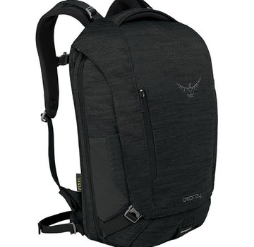 Osprey Pixel Day Pack