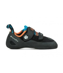 Evolv Kronos Climbing Shoes- 2018