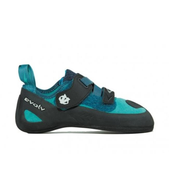 Evolv Women's Kira Climbing Shoes