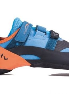 Evolv Men's Shaman Climbing Shoes