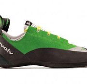Evolv Spark Climbing Shoes- size 6