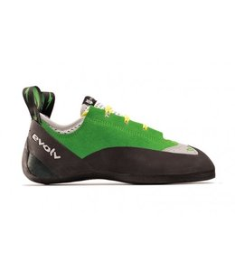 Evolv Spark Climbing Shoes- size 6