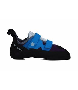 Evolv Women's Raven Climbing Shoes
