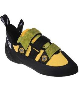 Evolv Pontas II Climbing Shoe- 6.5