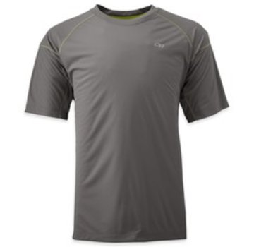 Outdoor Research Men's Echo Tee