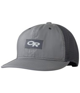 0cd18206f0ff6 Men s Headwear - Alpenglow Adventure Sports