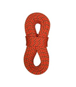 Sterling Marathon Sport 10.4mm Climbing Rope