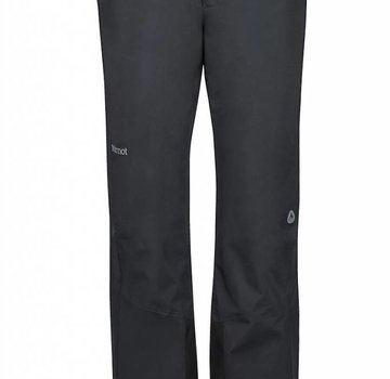 Marmot Women's Radiance Pant - Black - M