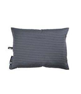 Nemo Fillo Elite Packable Pillow Shale Stripe