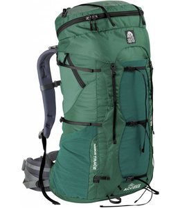 Granite Gear Nimbus Trace 60 Pack-Regular- Fern