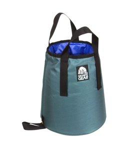 Granite Gear Water Bucket