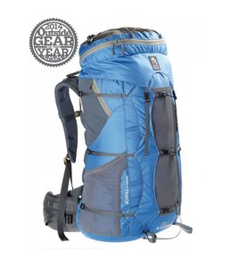 Granite Gear Nimbus Trace Access 70 Pack