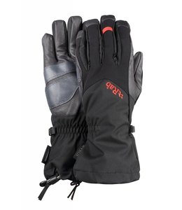 Rab Icefall Gauntlet Glove