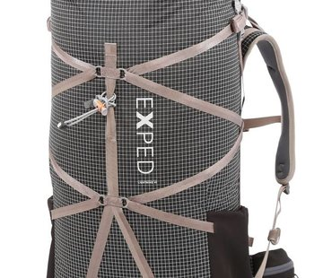 Exped Men's Lightning 45 Pack