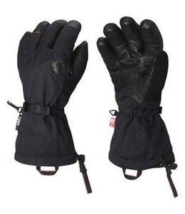 Mountain Hardwear Jalapeno OutDry Gloves