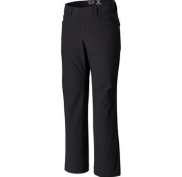 Mountain Hardwear Women's Super Chockstone Pants