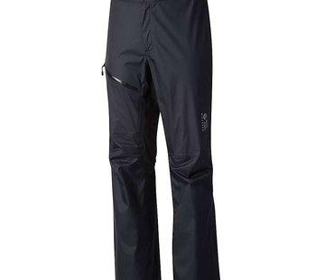Mountain Hardwear Men's Exponent Pants