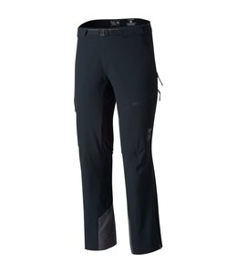 Mountain Hardwear Men's Super Chockstone Pant