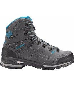 Lowa Women's Vantage GTX Mid Hiking Boots
