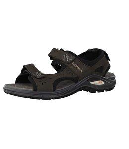 Lowa Women's Urbano Sandals
