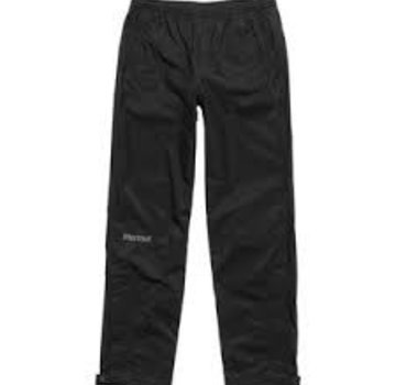Marmot Kids' PreCip Pants