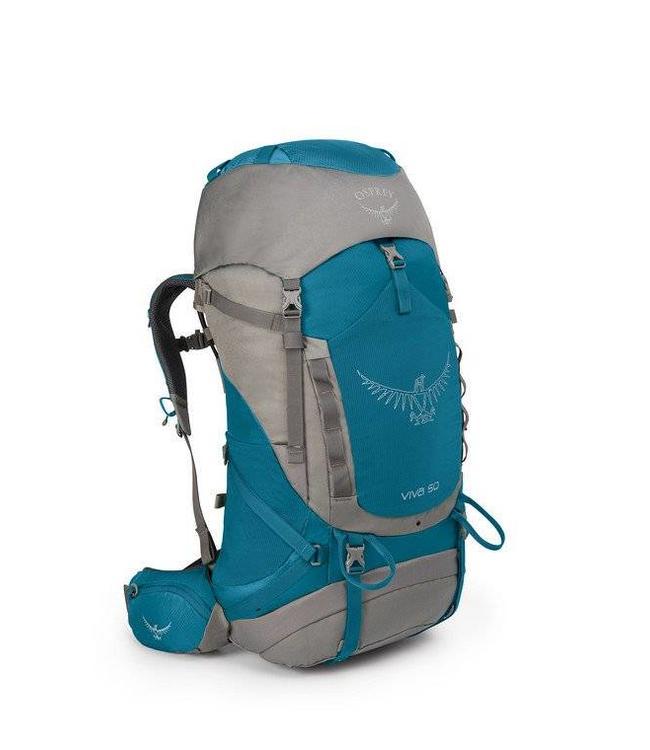Osprey Women's Viva 50 Pack