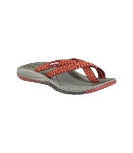 Oboz Women's Ocoee Sandals