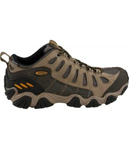 Oboz Men's Sawtooth Low BDry Hiking Shoes