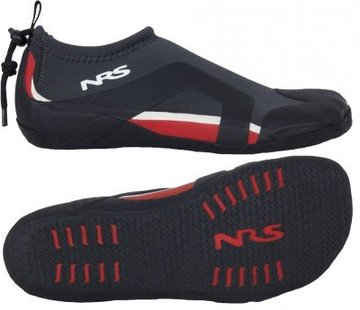 NRS Men's Kinetic Watershoes