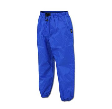 NRS Youth Rio Pants - Blue - L