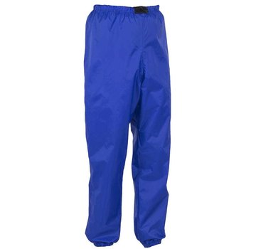 NRS Men's Rio Pants