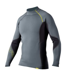 8a9a2830f Paddle Clothing - Alpenglow Adventure Sports