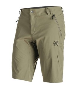 Mammut Men's Runbold Shorts