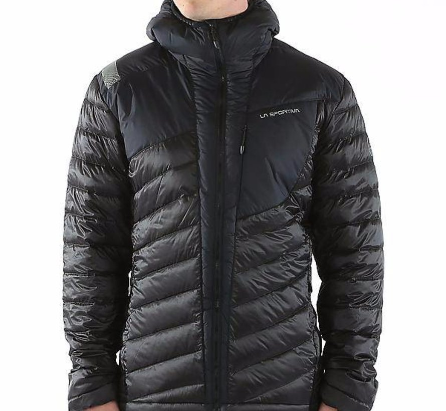 Men's Conquest Down Jacket