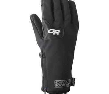Outdoor Research Men's Stormtracker Sensor Gloves